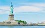 Sample invitation letter to parents for USA Visitor Visa