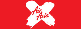 Air Asia X Reviews