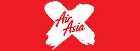 Air Asia X Reviews