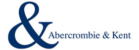 abercrombie lesbian singles 55 nakedest abercrombie & fitch ads of all time (nsfw) you can stand on the roof and not a single dent that's called craftsmanship, my friend.