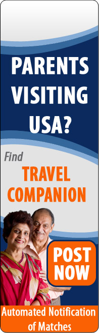 Usa visitor visa sponsor documents visitor visa extension tracker stopboris Choice Image