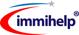immihelp.com